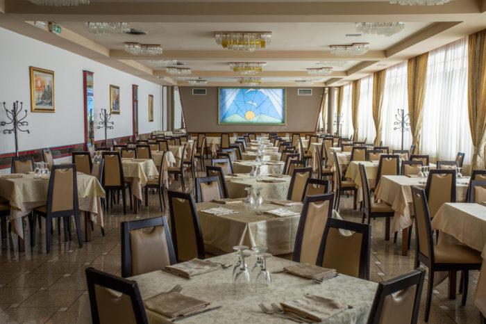interno_ristorante