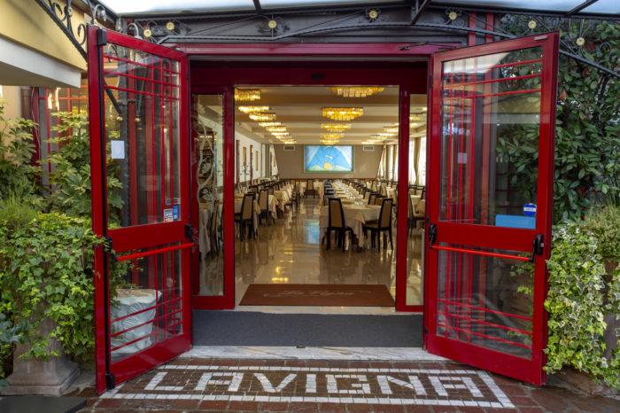 esterno_ristorante